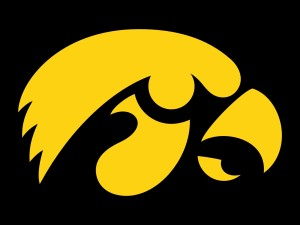 Saturation Workouts Hospitalize Iowa Hawkeyes