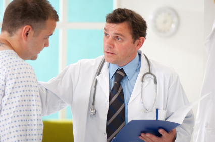 Things Your Doctor Will Never Say to You