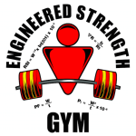 Engineered Strength Gym