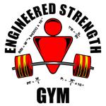Engineered Strength Gym
